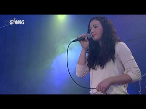 Carinda Pander - Asto myn leafde wolst