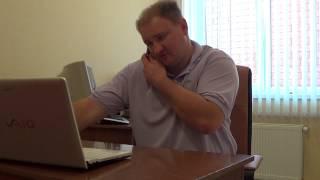 видео Как звонить с планшета