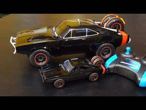 fast-and-furious-7---dom's-1970-charger-r/t-offroad-remote-control-car---jada-toys