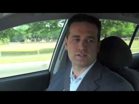 Rich Ottawa Investments - Investing in Real Estate