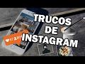 10 Trucos de Instagram 2017
