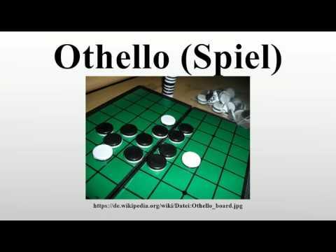 Othello (Spiel)