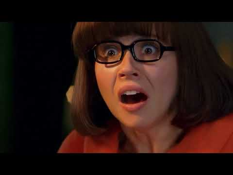 Scooby doo! Stage fright - I love you from YouTube · Duration:  1 minutes 16 seconds