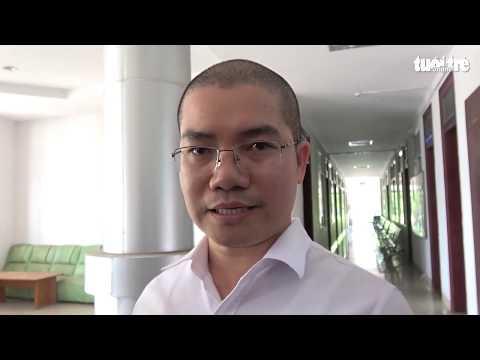 Chủ tịch Alibaba không xin lỗi, chủ tịch xã 'đề nghị làm rõ phát ngôn ngông cuồng'