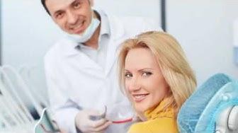 Affordable Dental Care Solutions | Oceanside, CA – George Braithwaite DMD