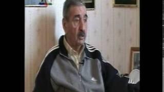 Repeat youtube video Ugurbey Qemberli. Heyder Eliyev,Serhed herekati ve Nehrəm II-III.Azerbaycan sevgisiyle