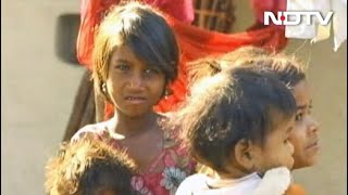 Banega Swasth India | The Crisis Of Malnutrition In India