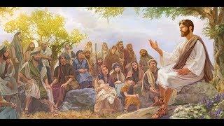 mon dialogue avec jesus christ 2