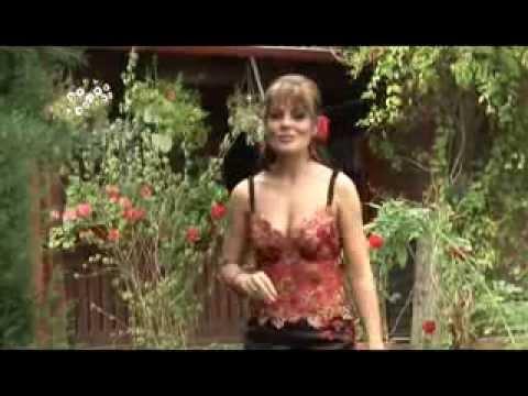 Muzica de petrecere cu Violeta Constantin - Nevasta ma doare capul