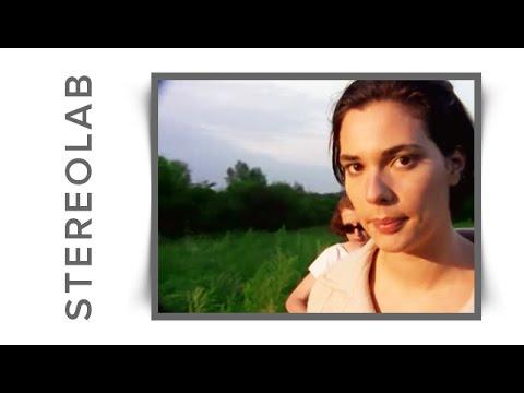 Stereolab jenny ondioline