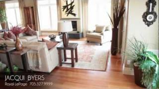 HD Real Estate Video Tour: Lake-view Penthouse Condo - Wagner Media