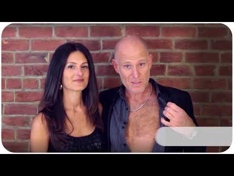My Trip To A Swingers Club from YouTube · Duration:  6 minutes 5 seconds