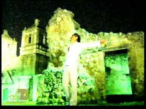 Mansour - Bebin(Official Music Video)