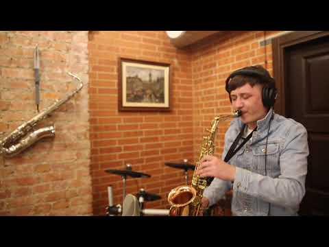 Видео: Ухань - в поддержку