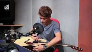 Leo Stannard - Lost &amp Place
