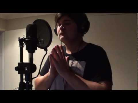The Amity Affliction | Too Legit To Quit | Born To Die (cover)
