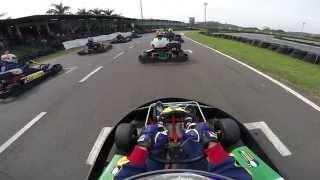 Video BERG - Copa Brasil de Kart Indoor Volta Redonda 03MAI2014 - 1a Bateria download MP3, 3GP, MP4, WEBM, AVI, FLV September 2018