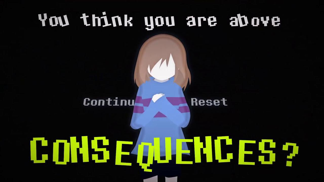 Download Megalomania | Undertale