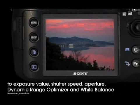 Best Photography Digital Video Camera Review...