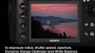 Video Best Photography Digital Video Camera Review... download MP3, 3GP, MP4, WEBM, AVI, FLV Juli 2018