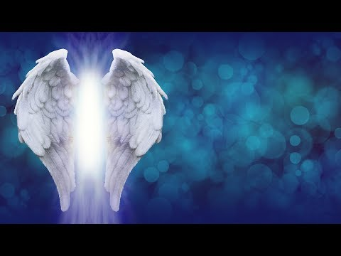 Angelic Healing Music for Sleep @432Hz  Healing Sleep Music, Deep Sleep Miracle Music