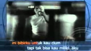 Elang   Dewa 19 Original Video Clip Mp3