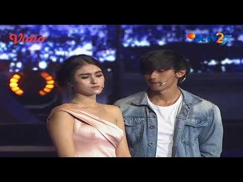 HUT SCTV 27 | Drama Musikal Anak Langit