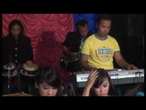 Musik Kelangan New Deltra Nada Klaten