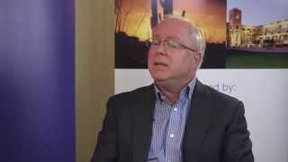Lymphoma Microenvironment: biology and therapy (part 2/3)