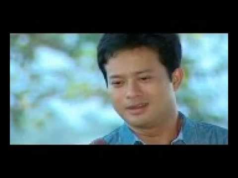 A Chit Shone Ta Mar   GPZinaung VS GPHaylon