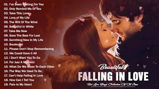 Download Mp3 Lagu Barat Jadul. Golden Sweet Memory  Love Song  - Memories Love Songs Various