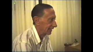 Baixar DERCY GONÇALVES, NILSINHO ABDALLA E GINA ABDALLA NUMA CONVERSA EM 1992