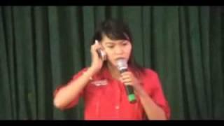 Hai Kich_Phong Chong Ma Tuy_ 2009_CNTT06st_part1.flv