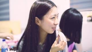 五旬節聖潔會沙頭角堂 介紹片 2016