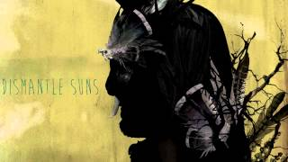 Nordic Giants ± Strangest Tides Ft HeyMun ± Dismantle Suns EP