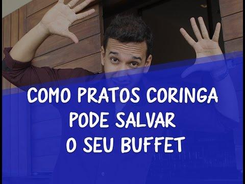 como-pratos-coringa-pode-salvar-o-seu-buffet-|-gestão-de-bares-e-restaurantes-|-matheus-lessa