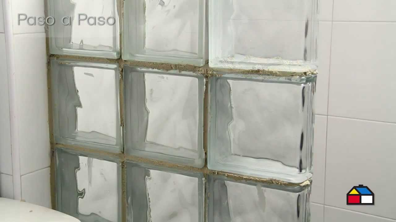 Decoracion Baños Homecenter:Ladrillos De Mosaico Para Banos Interceramic