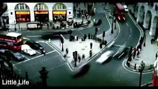 Выжившие- трейлер сериала на русском