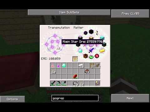 Minecraft Technic Modpack 015 - Millenaire!