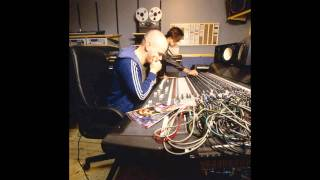The Future Sound Of London - ESSENTIAL MIX - 4th December 1993