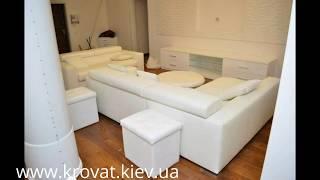 Мебель в гостиную на заказ(, 2015-02-26T09:22:33.000Z)