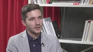 В світі сформувався тренд толерантності до офшорів,   Олег Саакян
