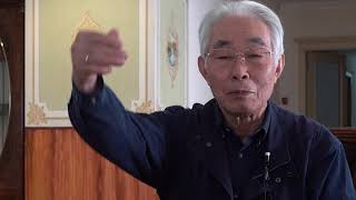 """Saturday's meeting"" with Hajime Suzuki the author of the ""practical Kaizen"". (with subtitles)"