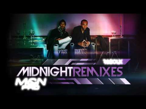 PART 2 : M&NPro  Midnight Remixes 2013    http:www21zippysharecomv17350842filehtml