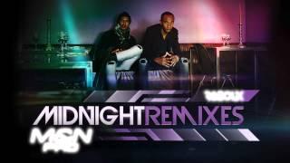 PART 2 : M&NPro - Midnight Remixes (2013)    http://www21.zippyshare.com/v/17350842/file.html