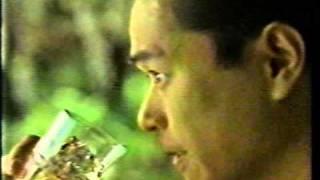 曲:ウィスキーがお好きでしょう 歌手:石川さゆり.