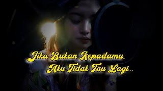 Anji - Menunggu Kamu (Cover By Cinta)