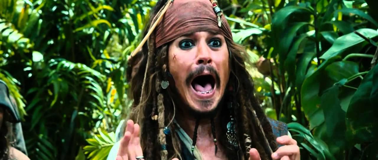 Fluch Der Karibik 4 Stream Hd Filme