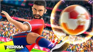 FIFA 2020 IN THE OLYMPICS? (Tokyo 2020)