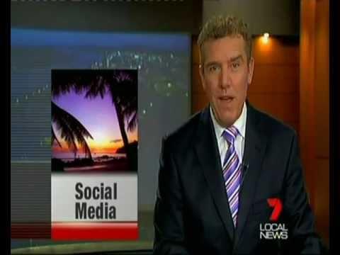 7 News Mackay - Do The Whitsundays